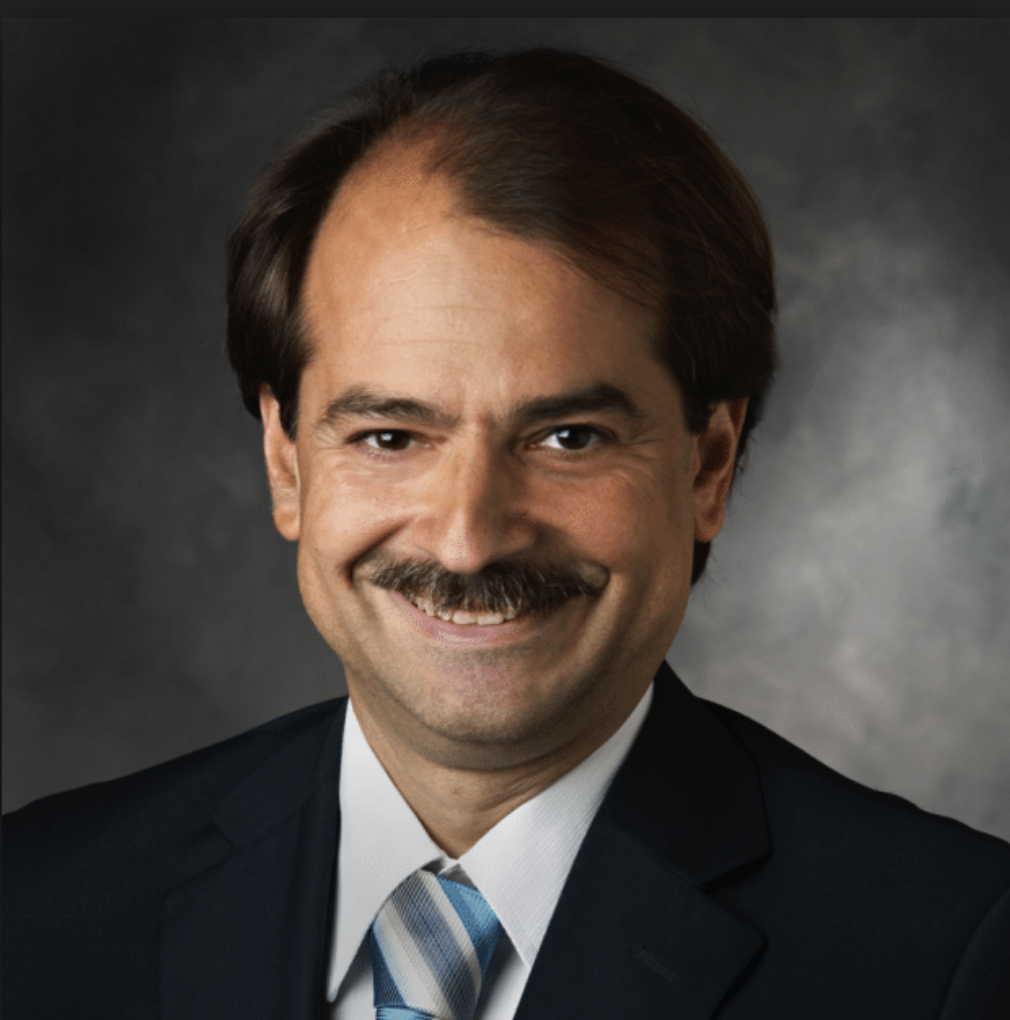 Letter from John Ioannidis to the Danish Minister of Health in defence of Peter Gøtzsche